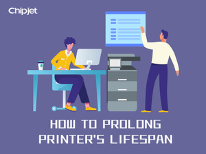 How to prolong printers lifespan.jpg